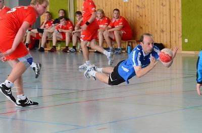 Dortmund RГјckspiel